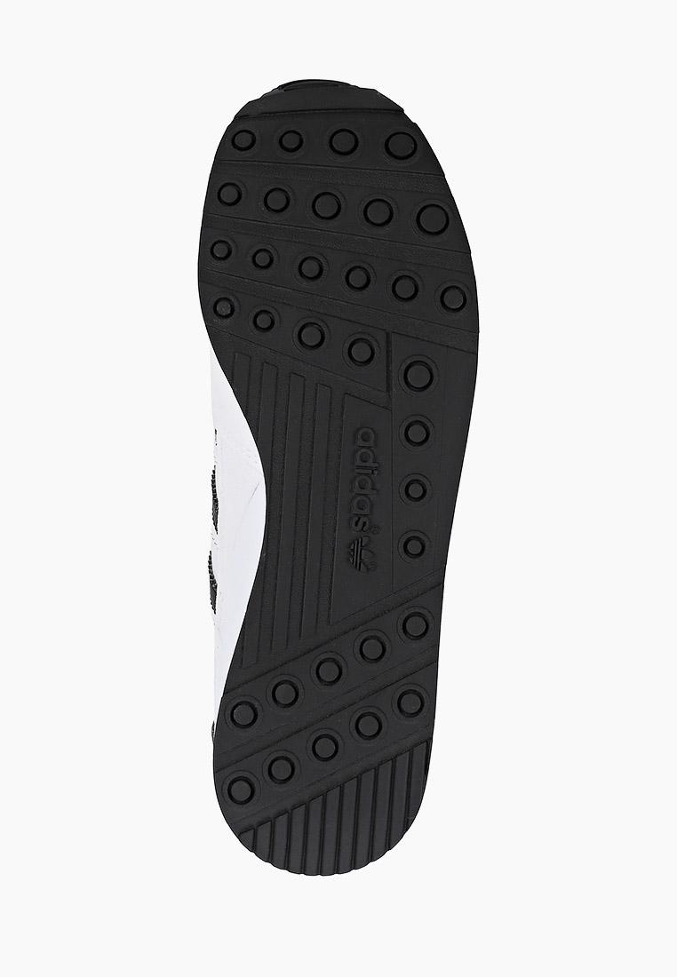 Кроссовки для мальчиков Adidas Originals (Адидас Ориджиналс) FW4036: изображение 5