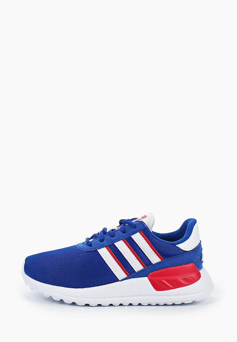 Кроссовки для мальчиков Adidas Originals (Адидас Ориджиналс) FW0585