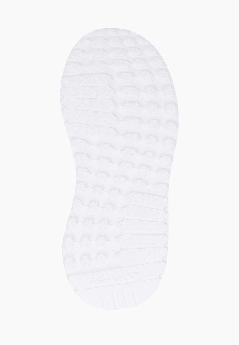 Кроссовки для мальчиков Adidas Originals (Адидас Ориджиналс) FW0585: изображение 5