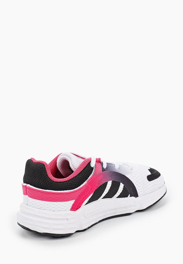 Кроссовки для мальчиков Adidas Originals (Адидас Ориджиналс) FW8047: изображение 3