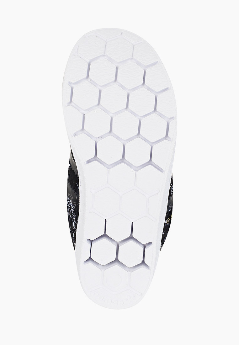 Мокасины для мальчиков Adidas Originals (Адидас Ориджиналс) FW8040: изображение 5