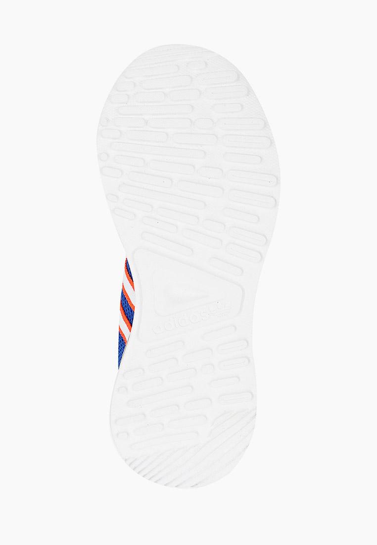 Кроссовки для мальчиков Adidas Originals (Адидас Ориджиналс) FW7852: изображение 5