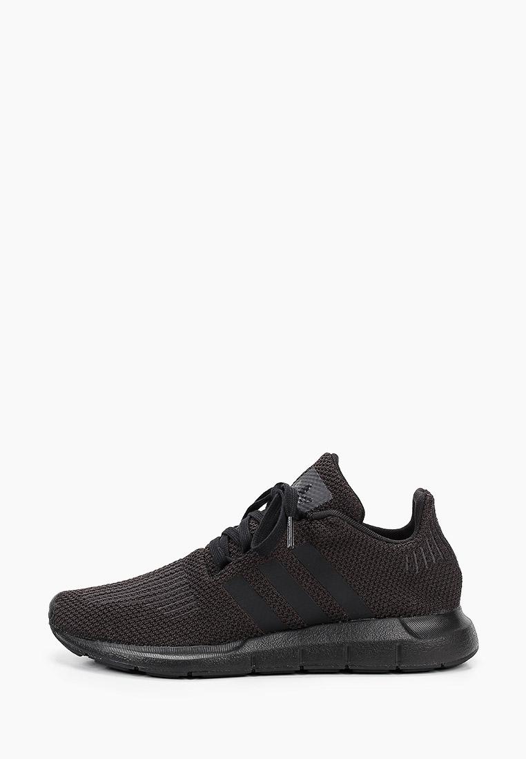 Кроссовки для девочек Adidas Originals (Адидас Ориджиналс) F34314