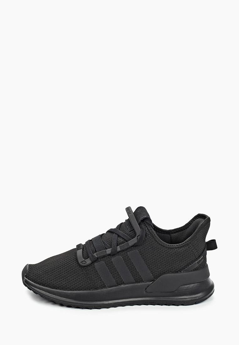Кроссовки для мальчиков Adidas Originals (Адидас Ориджиналс) G28107