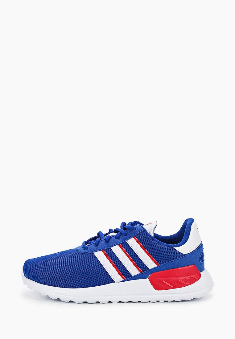 Кроссовки для мальчиков Adidas Originals (Адидас Ориджиналс) FW0582