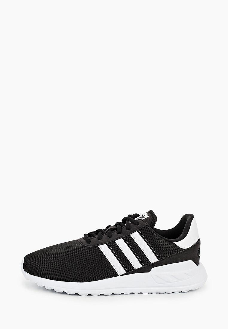 Кроссовки для мальчиков Adidas Originals (Адидас Ориджиналс) FW5840