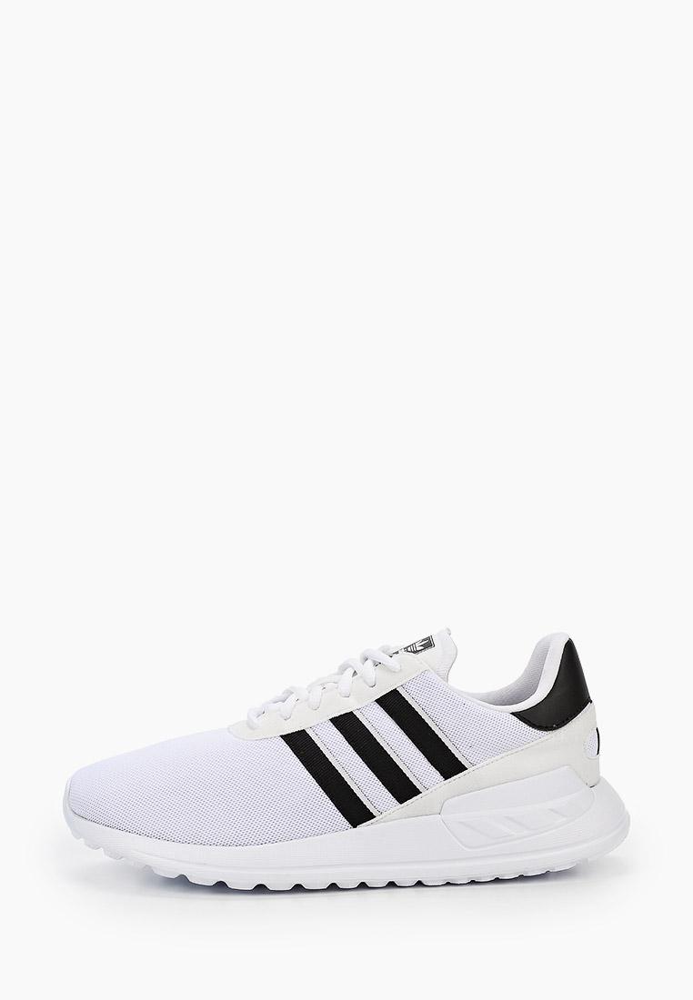 Кроссовки для мальчиков Adidas Originals (Адидас Ориджиналс) FW0580