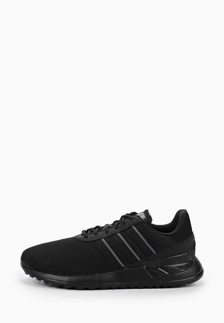Кроссовки для мальчиков Adidas Originals (Адидас Ориджиналс) FW4197