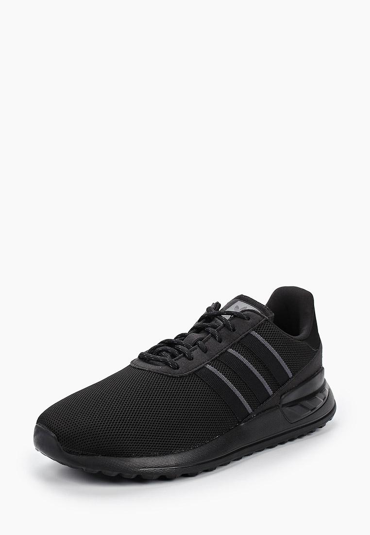 Кроссовки для мальчиков Adidas Originals (Адидас Ориджиналс) FW4197: изображение 2
