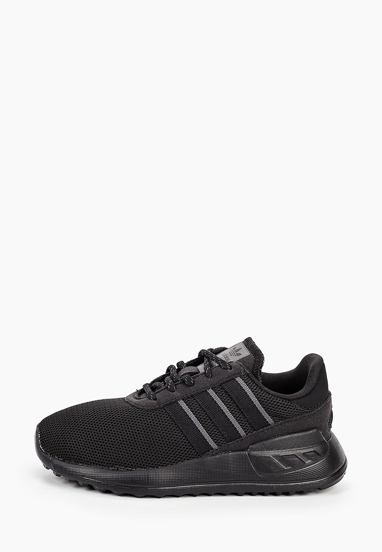 Кроссовки для мальчиков Adidas Originals (Адидас Ориджиналс) FW8274