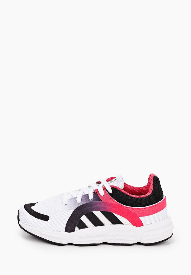 Кроссовки для мальчиков Adidas Originals (Адидас Ориджиналс) FW8045