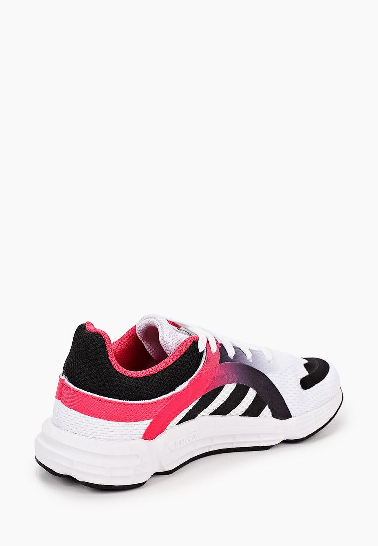 Кроссовки для мальчиков Adidas Originals (Адидас Ориджиналс) FW8045: изображение 3