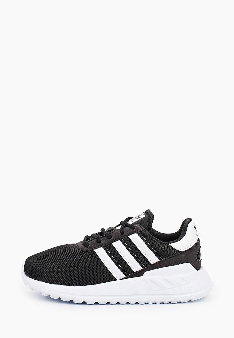 Кроссовки для мальчиков Adidas Originals (Адидас Ориджиналс) FW5842