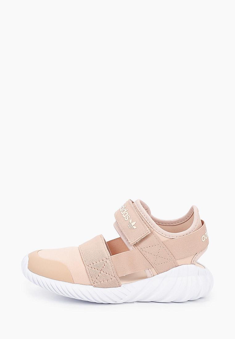 Сандалии Adidas Originals (Адидас Ориджиналс) FV7599