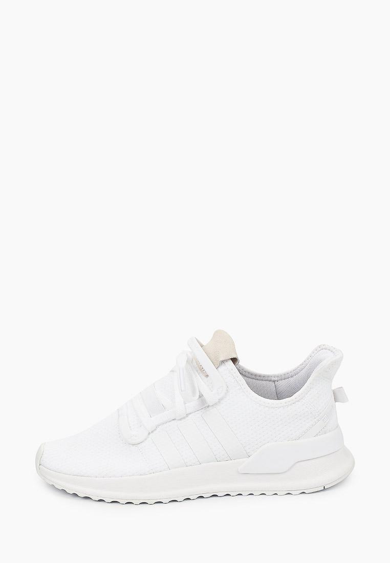 Кроссовки для мальчиков Adidas Originals (Адидас Ориджиналс) G28109