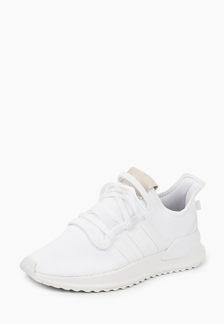 Кроссовки для мальчиков Adidas Originals (Адидас Ориджиналс) G28109: изображение 2