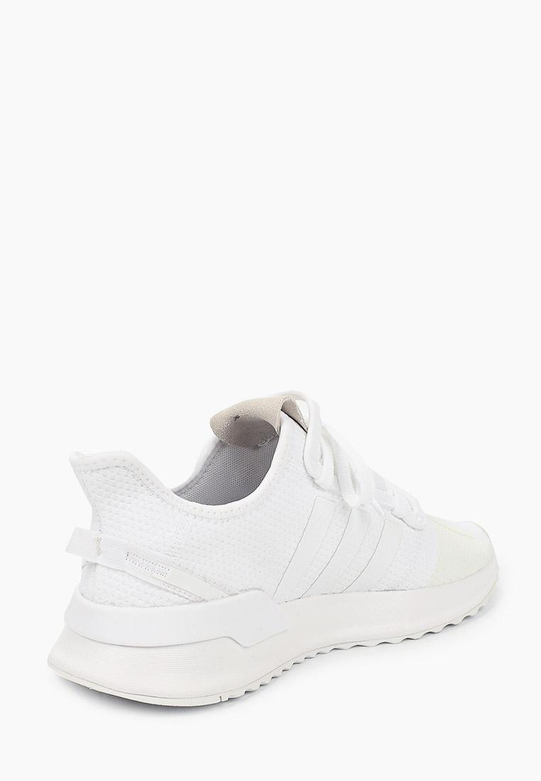 Кроссовки для мальчиков Adidas Originals (Адидас Ориджиналс) G28109: изображение 3