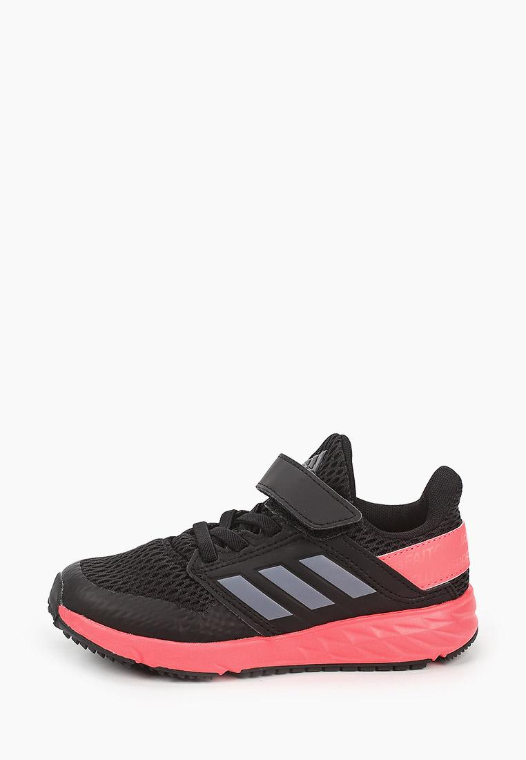 Кроссовки для мальчиков Adidas Originals (Адидас Ориджиналс) FW7287