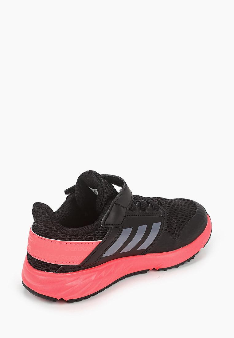 Кроссовки для мальчиков Adidas Originals (Адидас Ориджиналс) FW7287: изображение 3