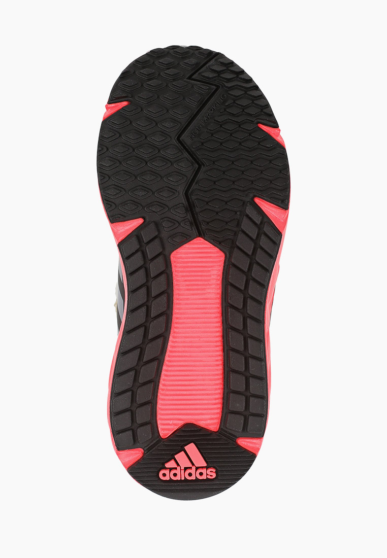 Кроссовки для мальчиков Adidas Originals (Адидас Ориджиналс) FW7287: изображение 5