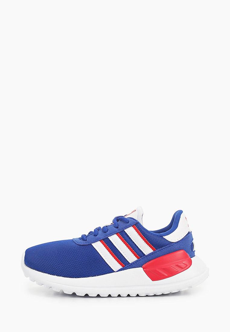 Кроссовки для девочек Adidas Originals (Адидас Ориджиналс) FW0585
