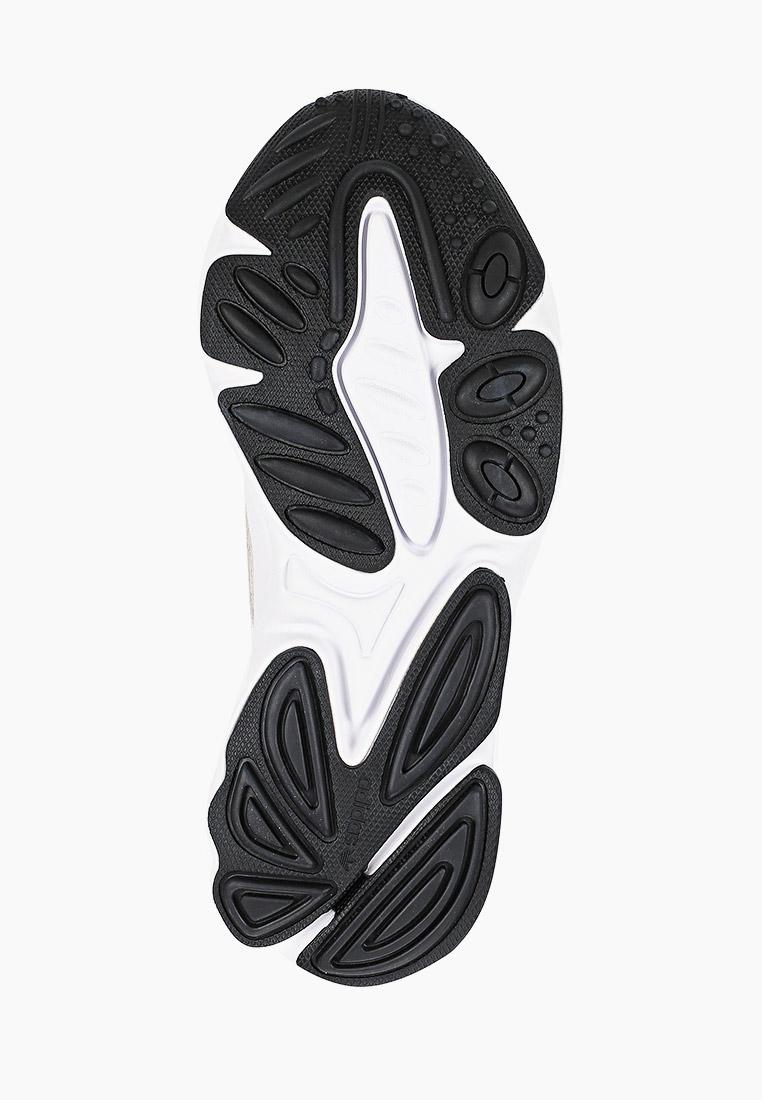 Кроссовки для мальчиков Adidas Originals (Адидас Ориджиналс) EE7773: изображение 5