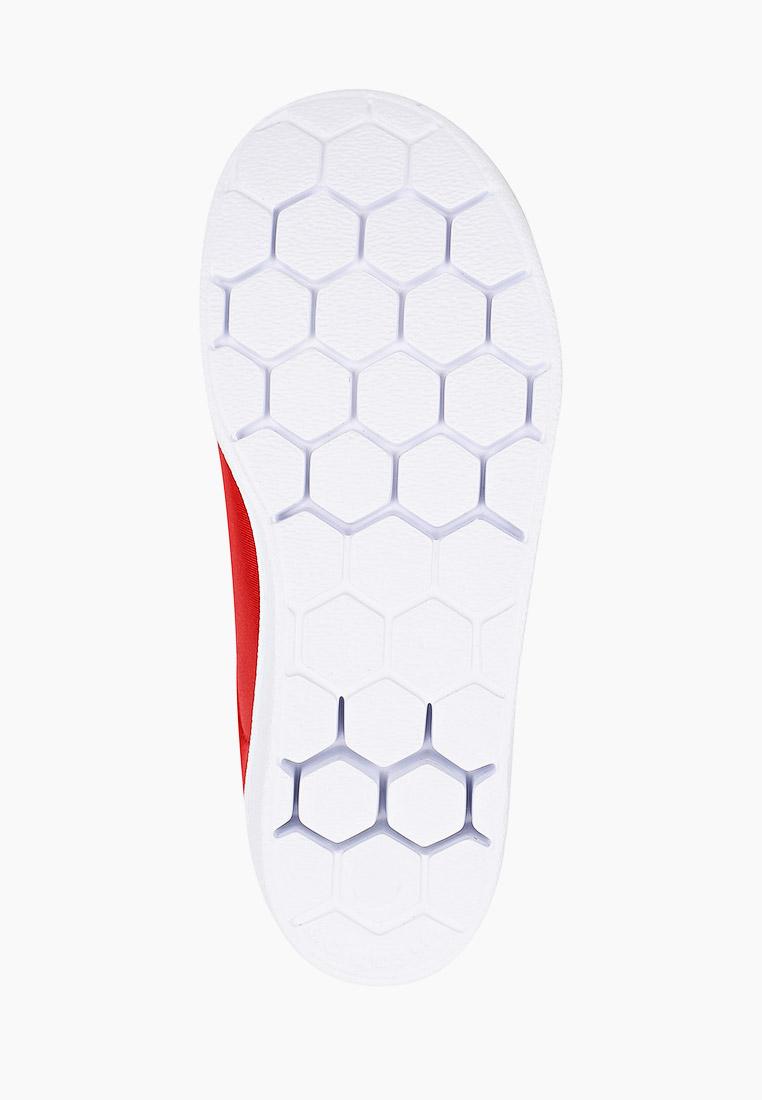 Мокасины для мальчиков Adidas Originals (Адидас Ориджиналс) FX4901: изображение 5
