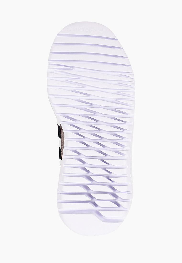Кроссовки для мальчиков Adidas Originals (Адидас Ориджиналс) FX5323: изображение 5