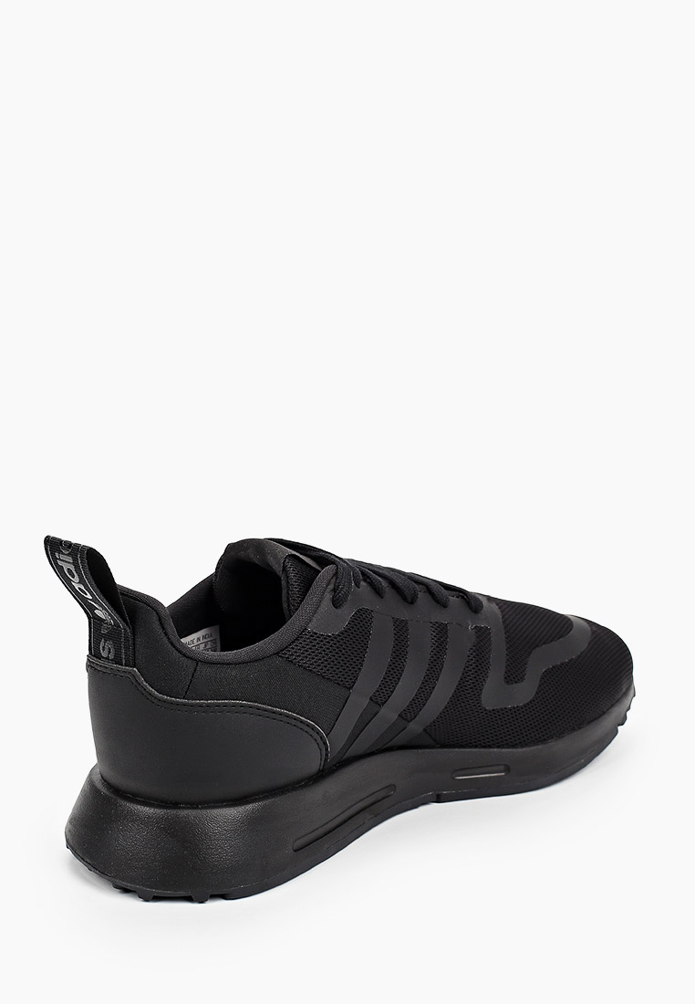 Кроссовки для мальчиков Adidas Originals (Адидас Ориджиналс) FX6231: изображение 3