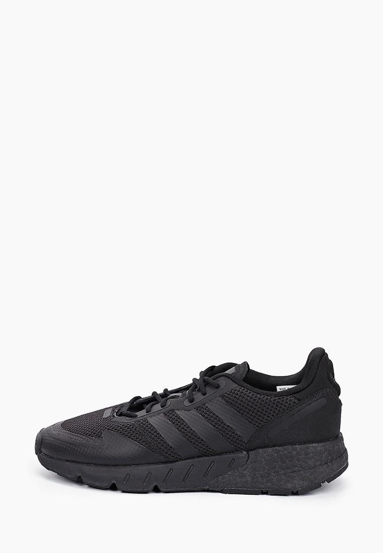 Кроссовки для мальчиков Adidas Originals (Адидас Ориджиналс) G58921