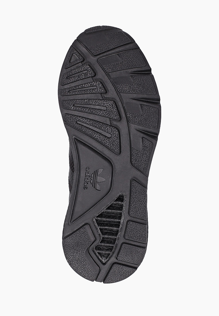Кроссовки для мальчиков Adidas Originals (Адидас Ориджиналс) G58921: изображение 5