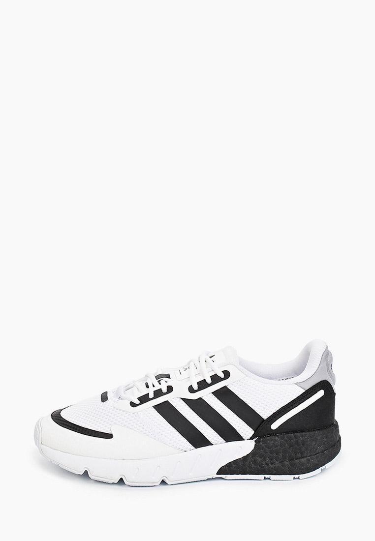Кроссовки для мальчиков Adidas Originals (Адидас Ориджиналс) G58922