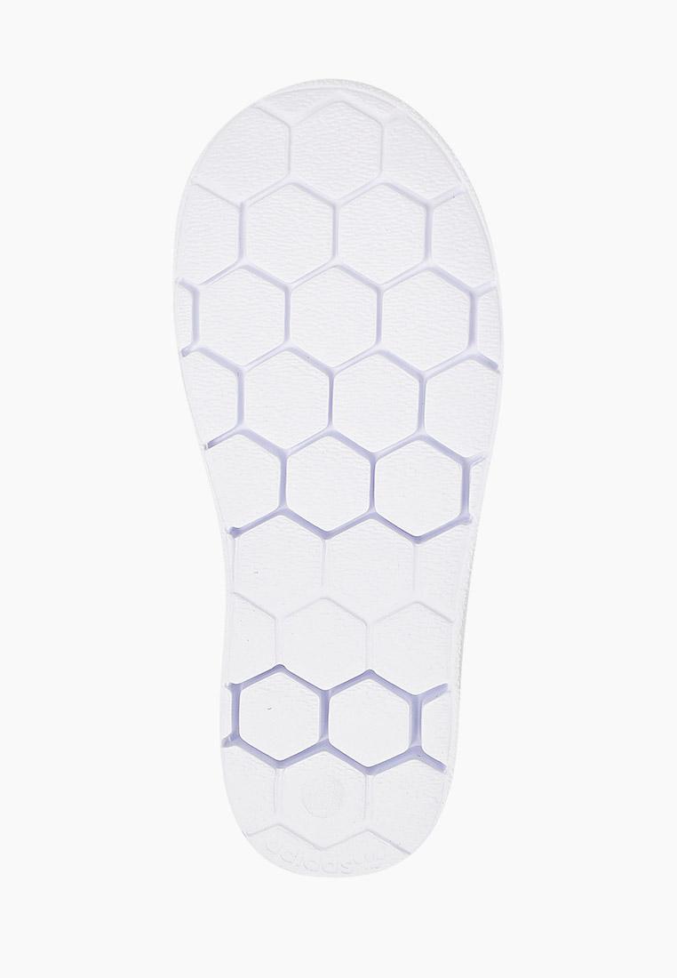 Сандалии Adidas Originals (Адидас Ориджиналс) FX4934: изображение 5