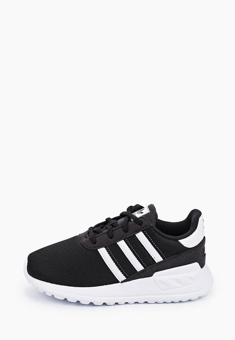 Кроссовки для мальчиков Adidas Originals (Адидас Ориджиналс) FW5843