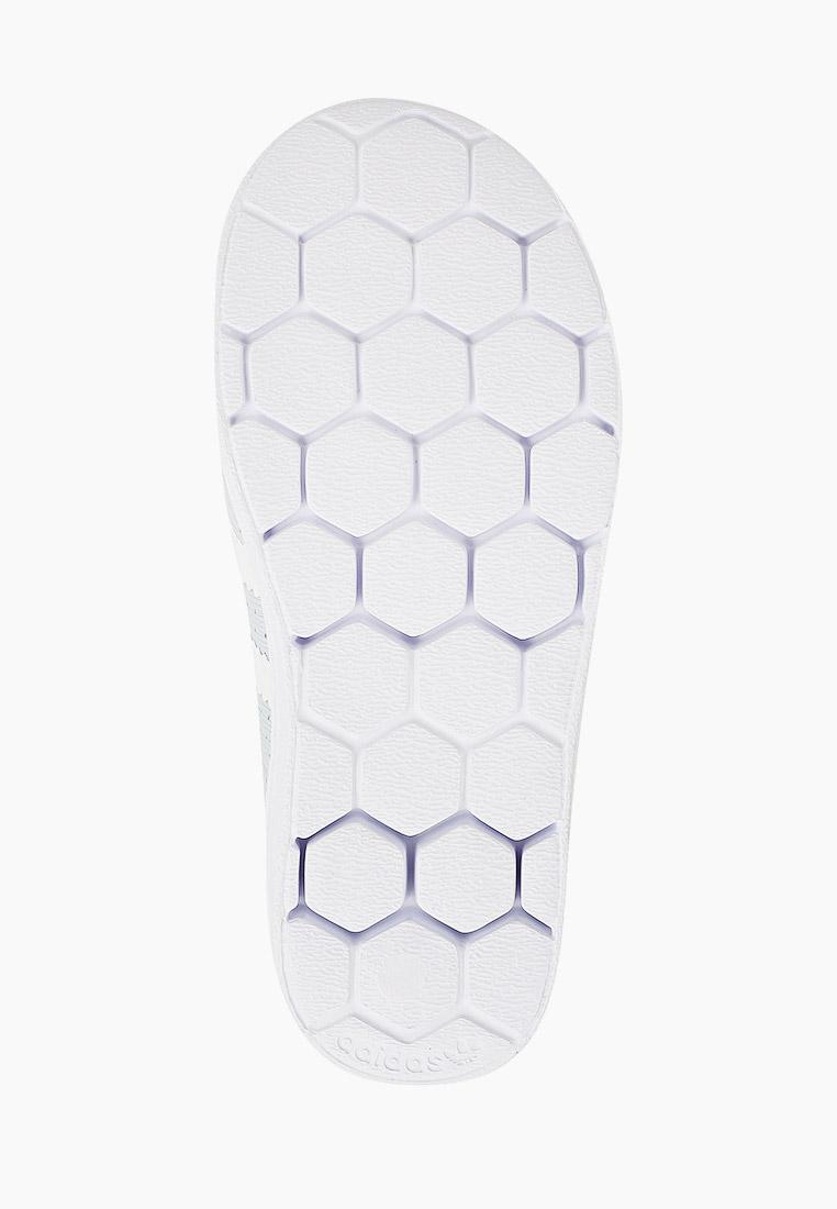 Кеды Adidas Originals (Адидас Ориджиналс) FX4930: изображение 5
