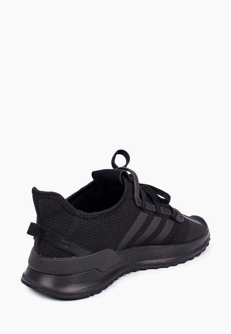Кроссовки для мальчиков Adidas Originals (Адидас Ориджиналс) G28107: изображение 3