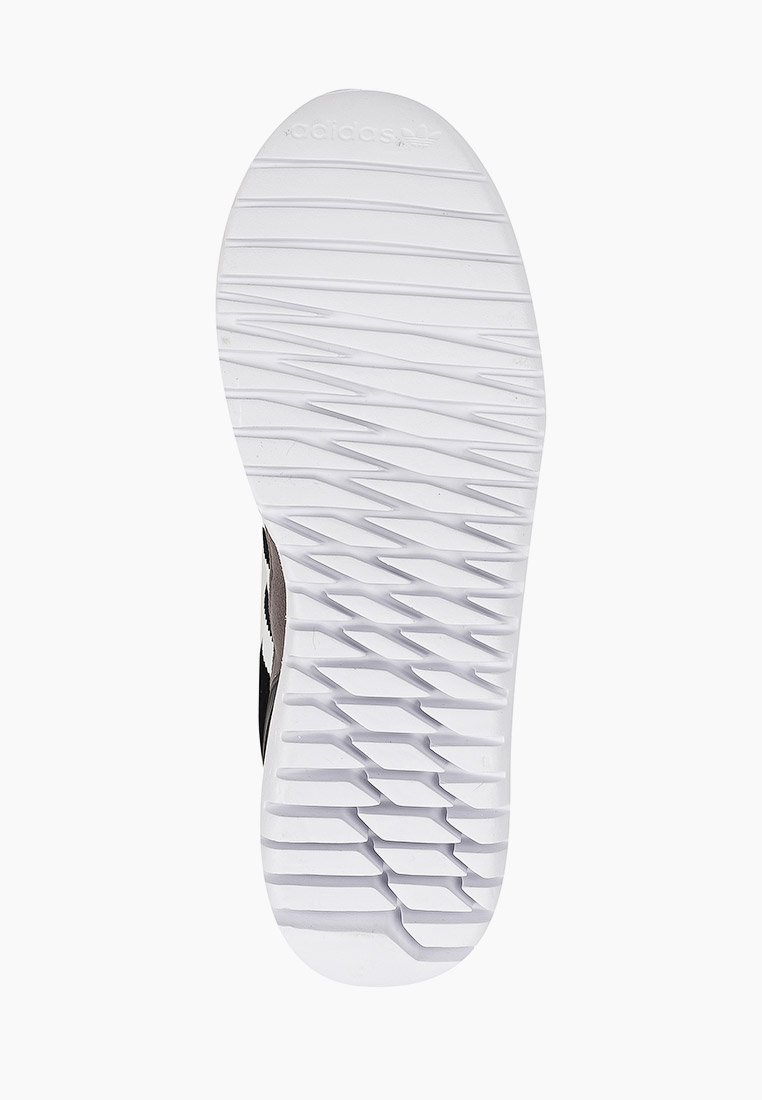 Кроссовки для мальчиков Adidas Originals (Адидас Ориджиналс) FX5319: изображение 5