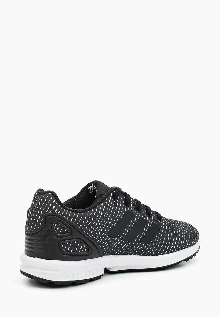 Кроссовки Adidas Originals (Адидас Ориджиналс) BY9855: изображение 2