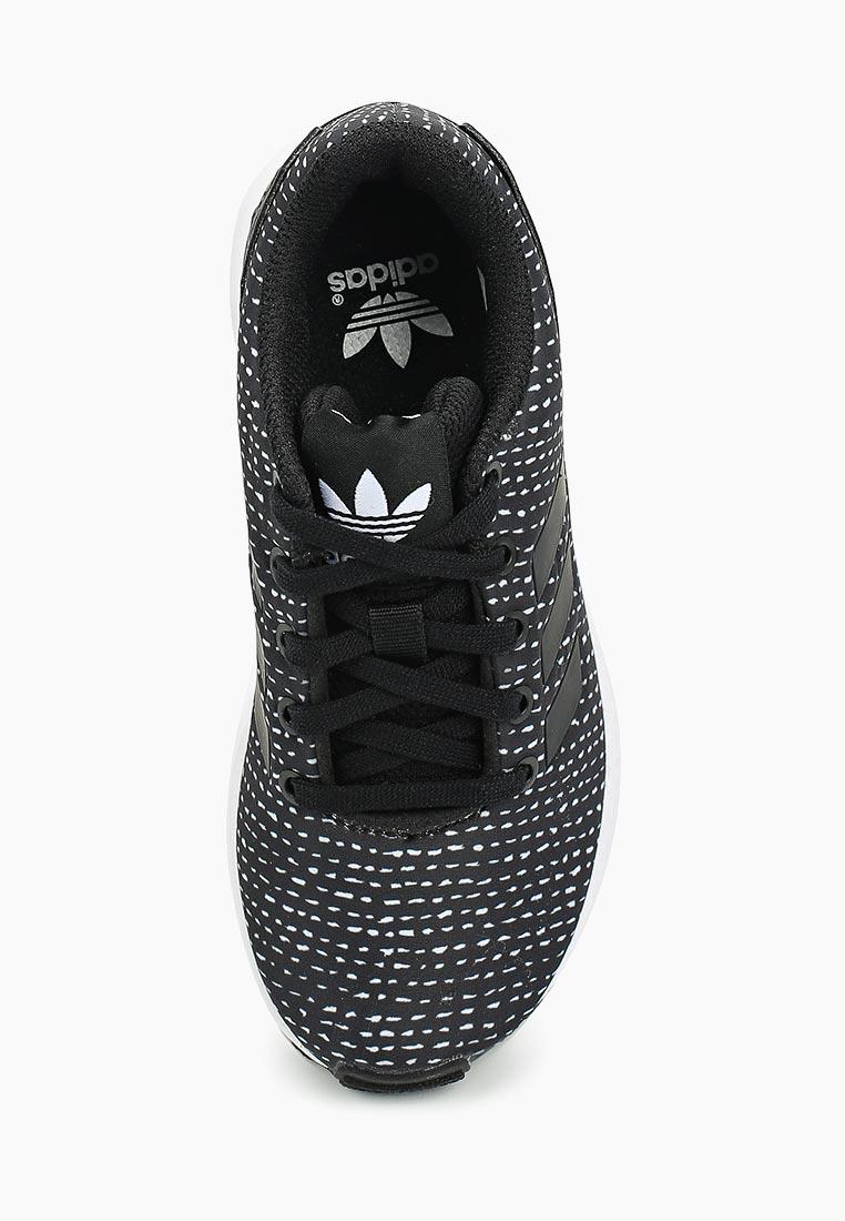 Кроссовки Adidas Originals (Адидас Ориджиналс) BY9855: изображение 4