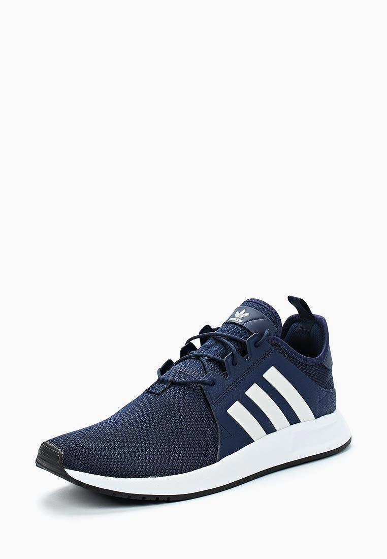 more photos 75dae 9c2c7 Мужские кроссовки Adidas Originals (Адидас Ориджиналс ...