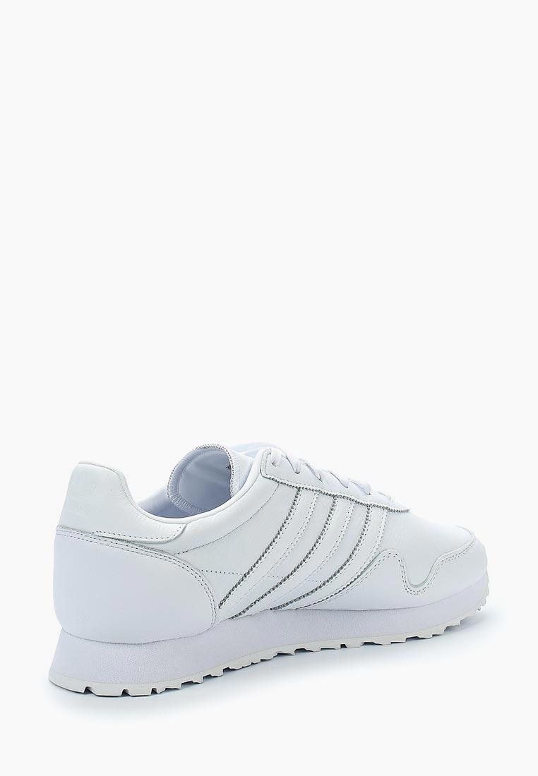 Adidas Originals (Адидас Ориджиналс) CQ3037: изображение 2