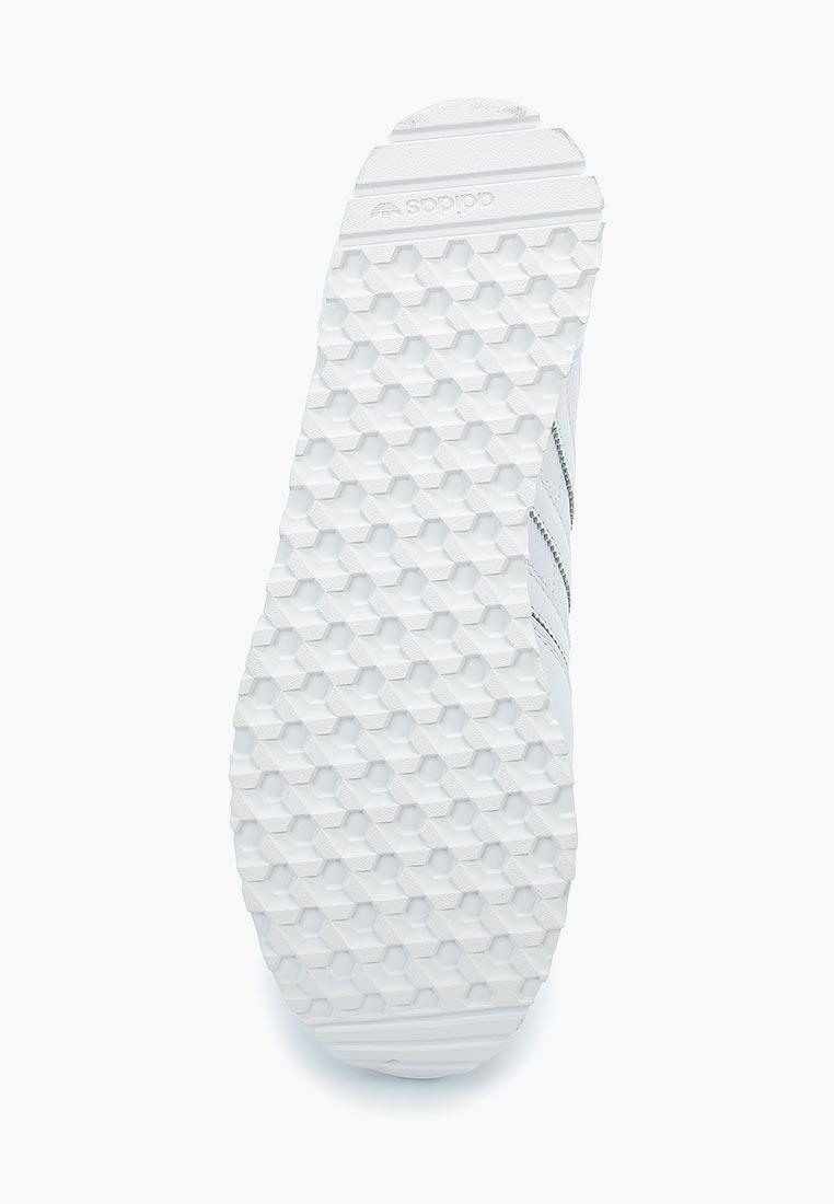 Adidas Originals (Адидас Ориджиналс) CQ3037: изображение 3