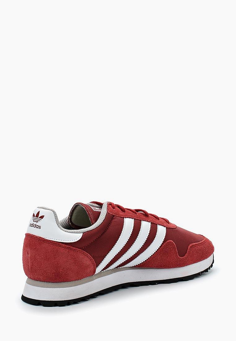 Мужские кроссовки Adidas Originals (Адидас Ориджиналс) BB1281: изображение 2