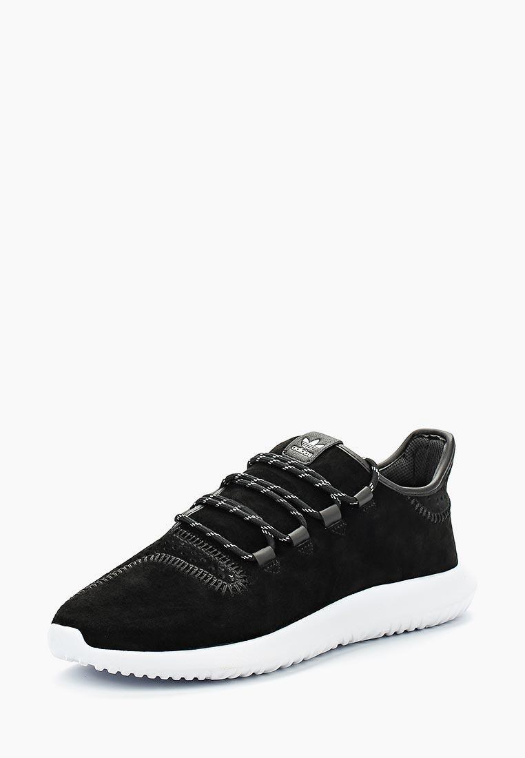 more photos 052c3 a3096 Мужские кроссовки Adidas Originals (Адидас Ориджиналс ...