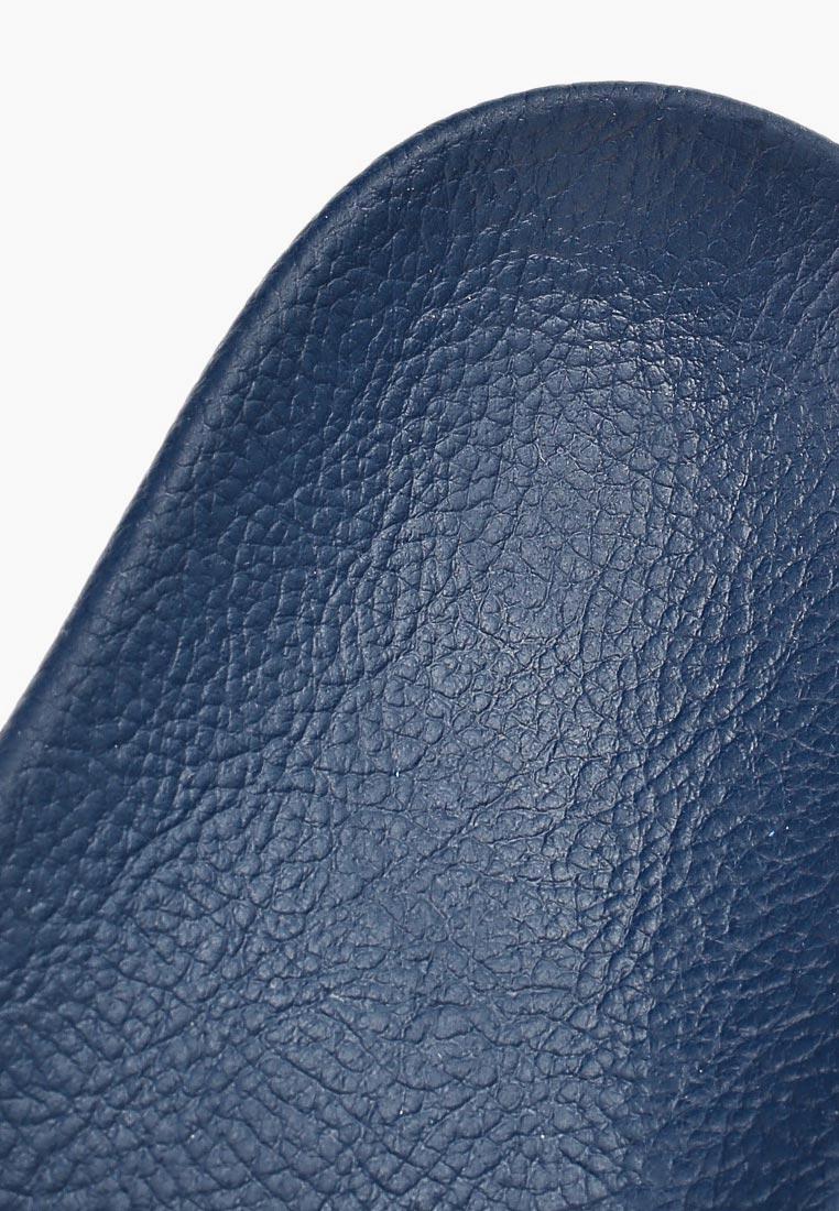 Мужская резиновая обувь Adidas Originals (Адидас Ориджиналс) 288022: изображение 7