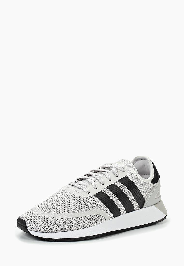 Мужские кроссовки Adidas Originals (Адидас Ориджиналс) AQ1125