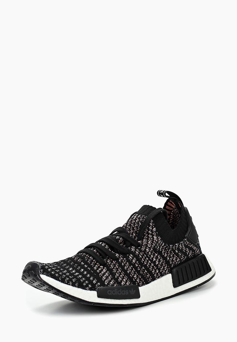 Мужские кроссовки Adidas Originals (Адидас Ориджиналс) B37636