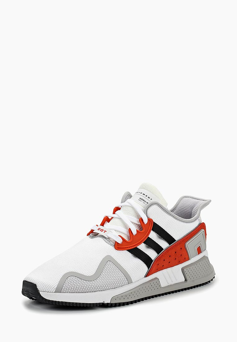 Мужские кроссовки Adidas Originals (Адидас Ориджиналс) BB7180