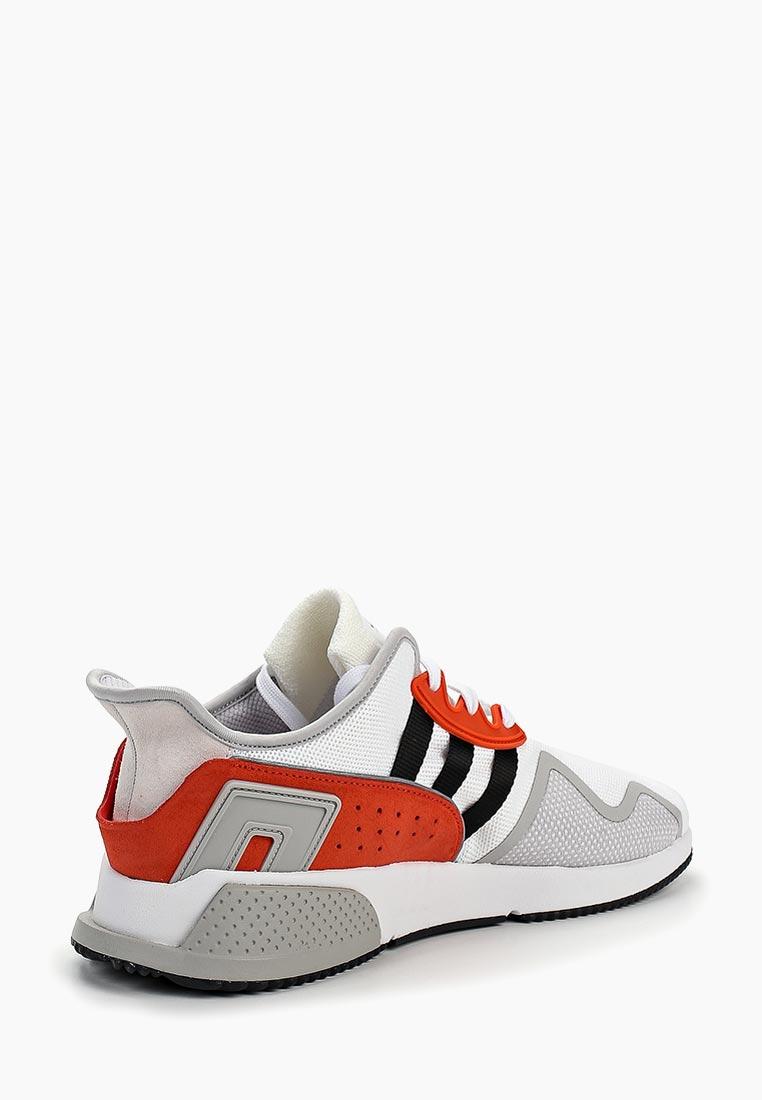 Adidas Originals (Адидас Ориджиналс) BB7180: изображение 2