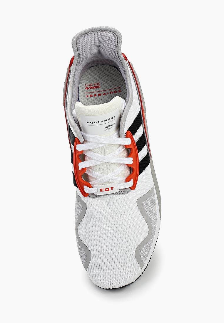Adidas Originals (Адидас Ориджиналс) BB7180: изображение 4